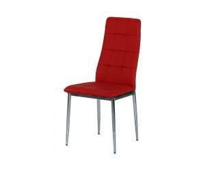 Трапезен стол Carmen 310