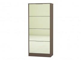 Шкаф за обувки Primo 44
