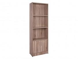 Библиотека HM2269.02 - Сонома