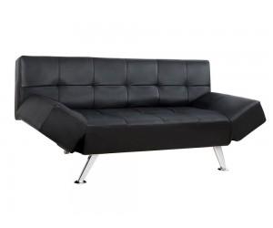 Триместен диван Thom HM3001.02 с функция сън