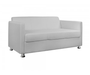 Триместен диван Cubo HM3034.01