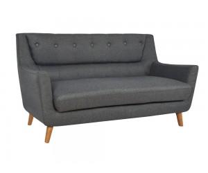Триместен диван Curtis HM3070.01
