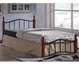 Легло Lucy HM301 - 90/190 см.
