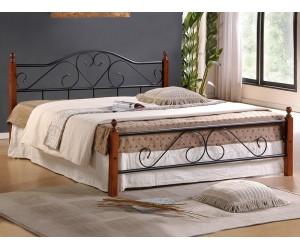 Легло Candy  HM305 - 150/200 см.