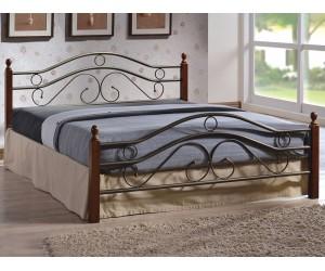 Легло Celina HM311 - 150/200 см.