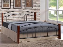 Легло HM366 - 150/200 см.