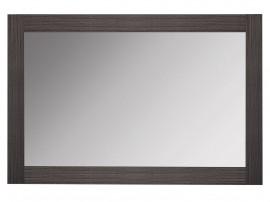 Огледало за стена HM2233.01 - Зебрано
