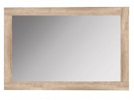 Огледало за стена HM2233.02 - Сонома