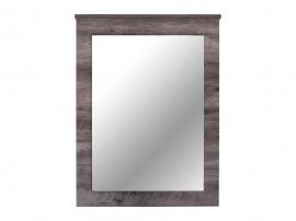 Огледало за стена Jacintha HM2274 - Пепеляво сив