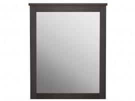 Огледало за стена HM314.01 - Зебрано