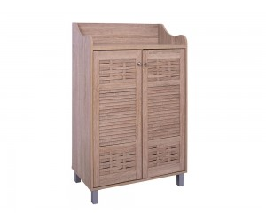 Шкаф за обувки HM2230.02 - Сонома