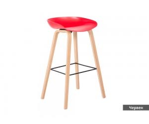 Бар стол Carmen 3078
