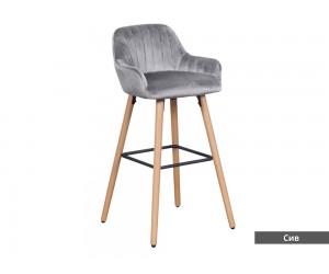 Бар стол Carmen 3082