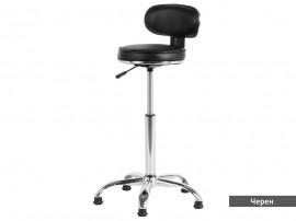 Бар стол Carmen 3087