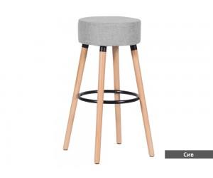 Бар стол Carmen 4025