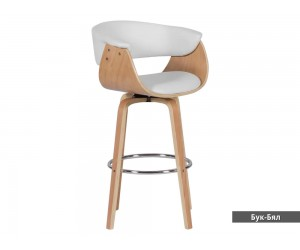 Бар стол Carmen 4040