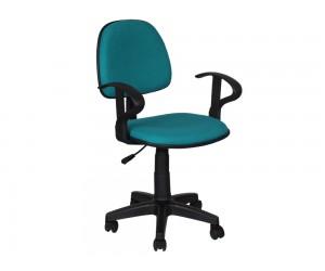 Детски стол Carmen 6012 - Аква