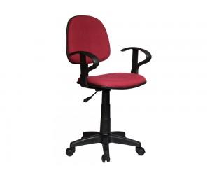 Детски стол Carmen 6012 - Бордо