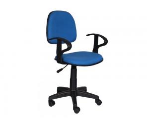 Детски стол Carmen 6012 - Син