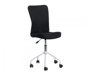 Детски стол Carmen 7025-1 - Черен