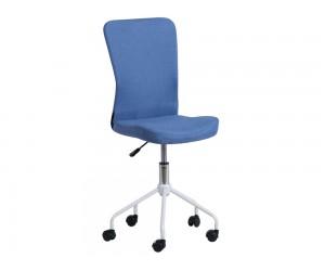 Детски стол Carmen 7025-1 - Син