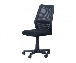 Стол Carmen 7026