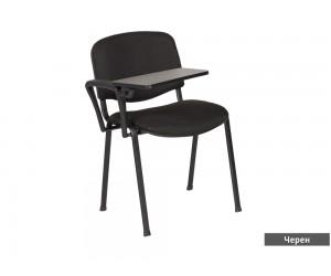 Посетителски стол Carmen 1140 Lux