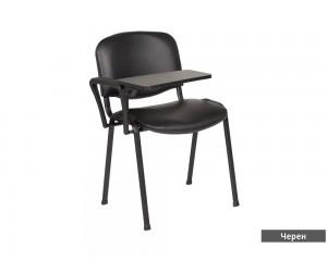 Посетителски стол Carmen 1141 Lux