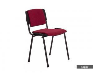 Посетителски стол Prizma Lux