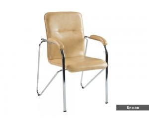 Посетителски стол Samba
