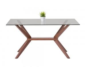 Трапезна маса Natalia