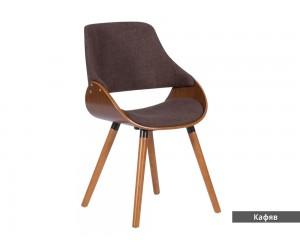 Трапезен стол Carmen 9973
