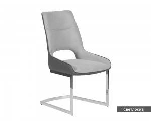 Трапезен стол Carmen ALASKA