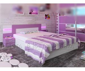 Спалня Адел
