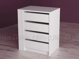 УНИ - универсален скрин за гардероб