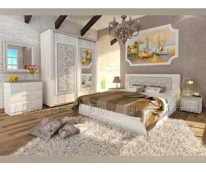 Спален комплект Класико