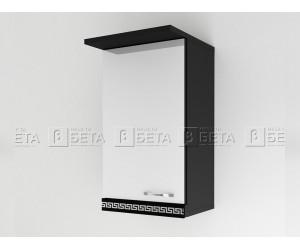 Горен кухненски шкаф Версаче Г6 - 40 см.