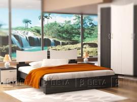 Спалня Натали
