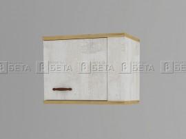 Шкаф Модена М6