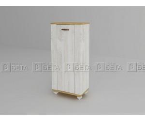 Шкаф Модена М3