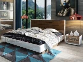 Спалня Арес