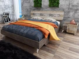 Спалня Форест