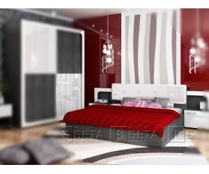 Спалня Вип