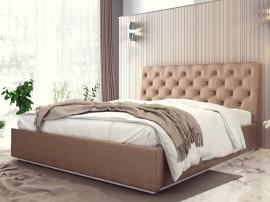 Тапицирано луксозно легло Havana - 164/190