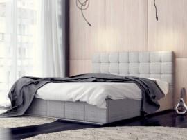 Тапицирано луксозно легло Modena - 120/200