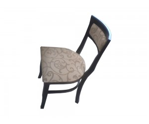 Трапезен стол Ева