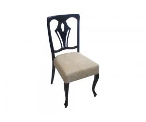 Трапезен стол Галя 1