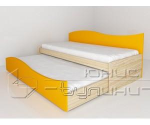 Легло Фантазия Модул 3