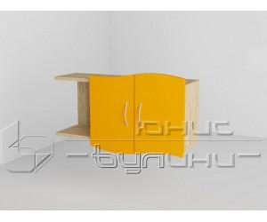 Шкаф Фантазия Модул 8