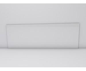 Дълга табла от ПДЧ за легло Марти М12